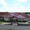 New Image Roofing Contracting