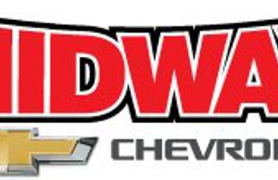 Midway Chevrolet - Phoenix, AZ