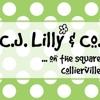 C J Lilly & Company