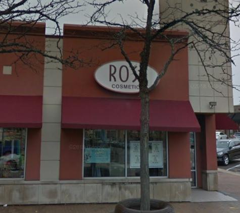 Ross Cosmetics - Highland Park, IL