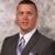 Allstate Insurance: Nate Kinnetz