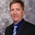 James Nolan: Allstate Insurance
