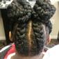 Maya African Hair Braiding - Atlanta, GA