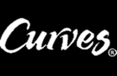 Curves - Hellertown, PA