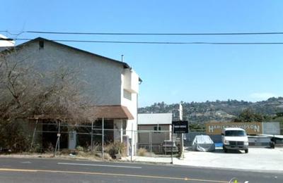 Twin Eagle Motor Company - Spring Valley, CA