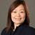 Allstate Insurance Agent: Linda Fong