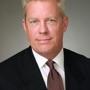 Edward Jones - Financial Advisor:  Daniel J De Meyer