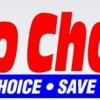 Auto Choice Chevrolet Buick