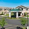 Foothill Acres Rehabilitation & Nursing Center