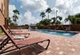 Hampton Inn & Suites Pharr - Pharr, TX