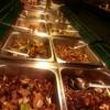 Royal Garden Chinese Restaurant - CLOSED