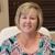 Allstate Insurance Agent: Tammy Payne