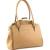 SD Designer Handbags
