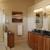 Total Interior Designs Inc