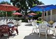 Motel 6 - Palo Alto, CA