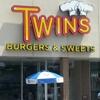 Twin's Burgers & Sweets