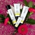 Carol Books Mary Kay Independent Beauty Consultant