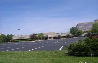 Naab Rd Med Associate II - Indianapolis, IN