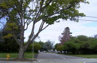 Hayward Hills - Hayward, CA