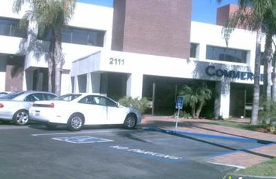 Optima Capital Corporation - Irvine, CA