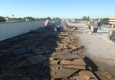 USA Roofing & Construction - Fort Worth, TX