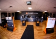 Boost Mobile - Knoxville, TN - Knoxville, TN