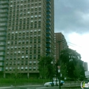 Charlesbank Cooperative Apt Management Offc - CLOSED