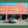 Craig Whittington - State Farm Insurance Agent
