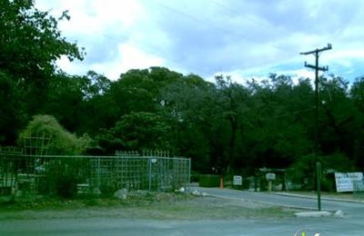Milberger's Landscaping And Nursery Retail - San Antonio, TX