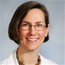Dr. Patrice Helen Fox, MD