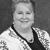 Edward Jones - Financial Advisor: Tiffany L Gough