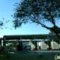 Weiss Guys Car Wash - Phoenix, AZ