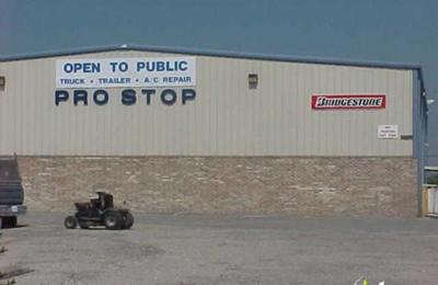 Unlimited Trucking Inc - Houston, TX