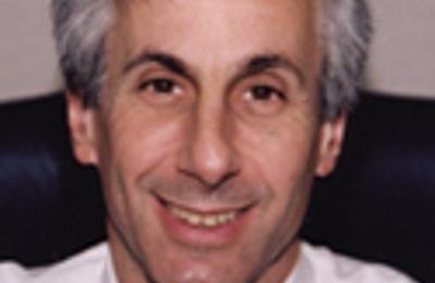 Dr. Jeffrey Lin, MD - Princeton, NJ
