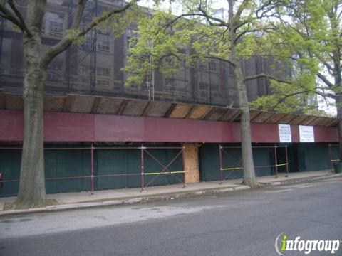 Career School Of Ny Staten Island Reviews