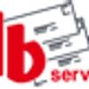J B Services