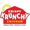 Uncle Willies Deli and Krispy Krunchy Fried Chicken