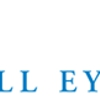 Cockrell Eyecare Center