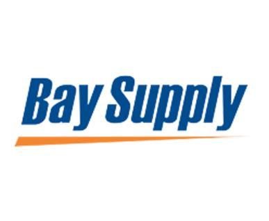 Bay Fastening Systems 30 Banfi Plz N, Farmingdale, NY 11735 - YP com