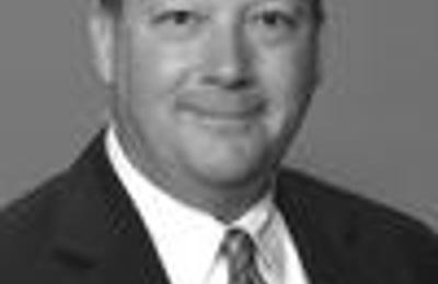 Edward Jones - Financial Advisor: Jonathan N Fish - Saint Louis, MO