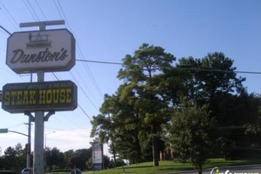 Dunston's Prime Steakhouse