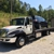 Bledsoe Auto Repair and Towing