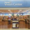 Marion Walmart Vision Center