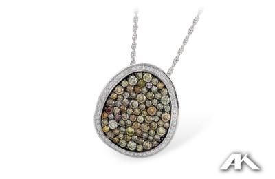 Yoly's Jewelry - Anchorage, AK