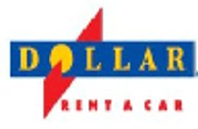 Dollar Rent A Car - Detroit, MI