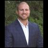 Drew Dileo - State Farm Insurance Agent