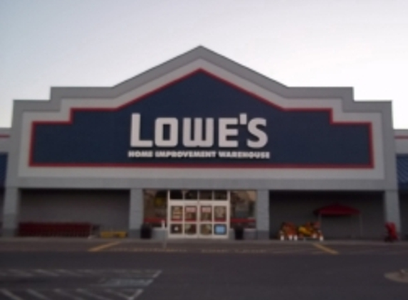 Lowe's Home Improvement - Harrisonburg, VA