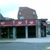 Rainbow Dragon Restaurant - CLOSED
