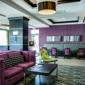Holiday Inn Express Charles Town - Ranson, WV