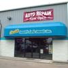 Harold's Quality Auto Repair Inc